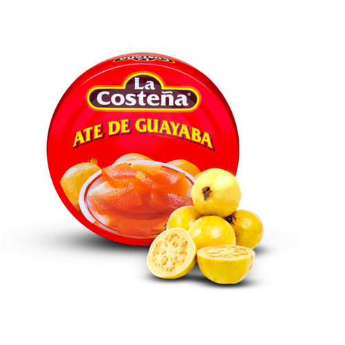 La Costena La Costena Guava Paste, 240g