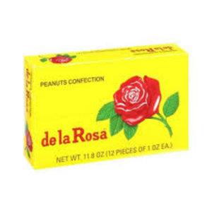 De la Rosa Mazapan, 336g