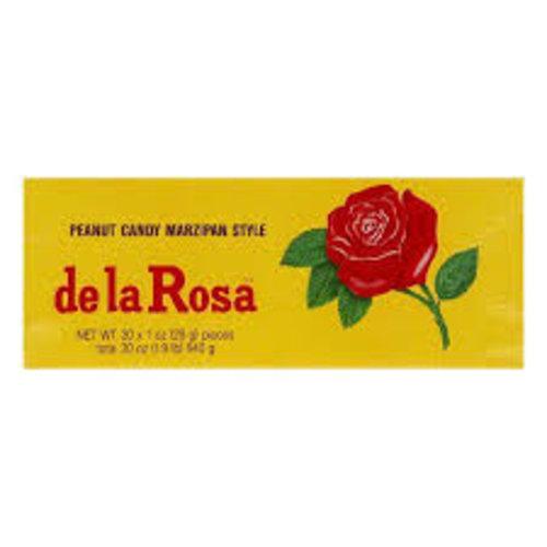 De la Rosa Mazapan, 840g