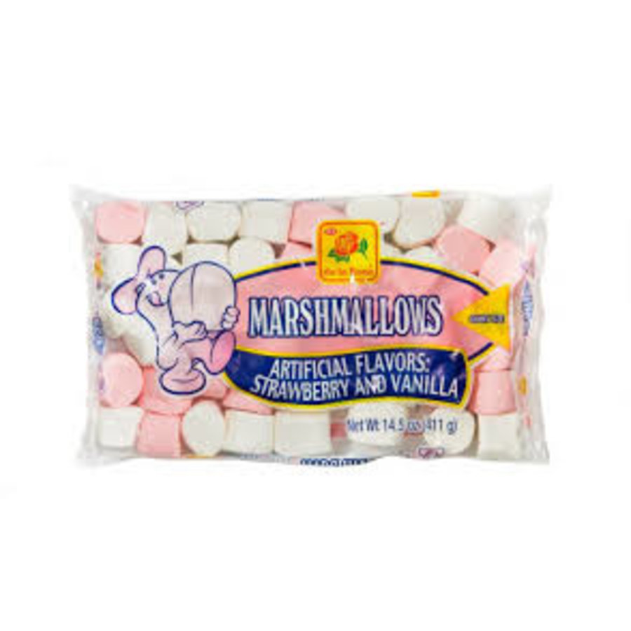Marshmallows, 411g
