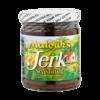 Matouk's Jerk Seasoning, 290g