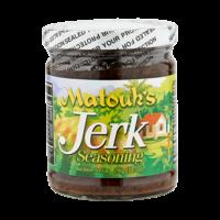 Jerk Seasoning, 290g
