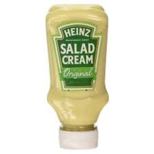 Heinz Salad Cream, 235g