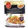 Prima Taste Laksa Fried Rice Sauce, 80g