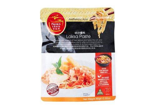 Prima Taste Laksa Paste, 80g
