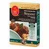 Prima Taste Rendang Meal Sauce Kit, 360g