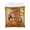 Copy of Sranan Spices Massala, 50g