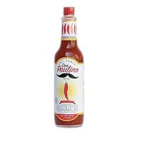 Tradicional Hot Sauce, 150ml
