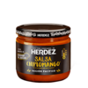 Herdez Salsa Chiplomango, 315g