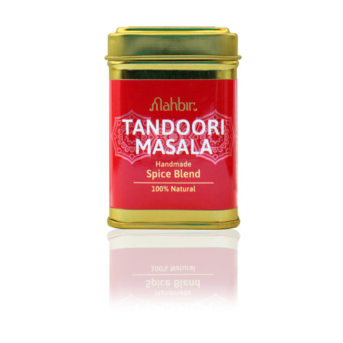 Mahbir Tandoori Masala, 40g