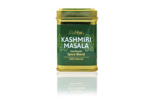 Mahbir Kashmiri Masala, 40g