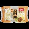 Sau Tao Taiwanese Style Sliced Noodle, 400g