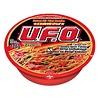 Nissin UFO Savoury Garlic Flavour, 116g