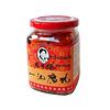 Lao Gan Ma Preserved Beancurd in Chilli Oil, 260g