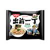 Nissin Black Garlic Oil Tonkatsu, 100g