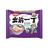 Nissin Tokyo Shoyu Tonkotsu Flavour, 100g