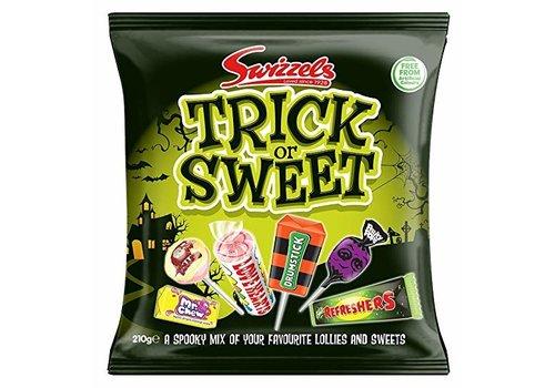 Swizzels Trick or Sweet, 210g