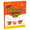 Reese's Peanut Butter Cups Calender, 247g