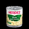 Herdez Elote Maiz Blanco, 220g