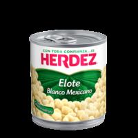 Elote Maiz Blanco, 220g