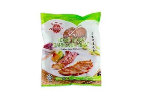 Everbest Vegetarian Hong Kong Barbecue Meat, 500g