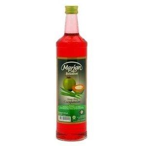 Marjan Coco Pandan Syrup, 460ml