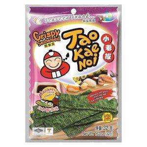 Tao Kae Noi Japanese Sauce Flavour, 32g