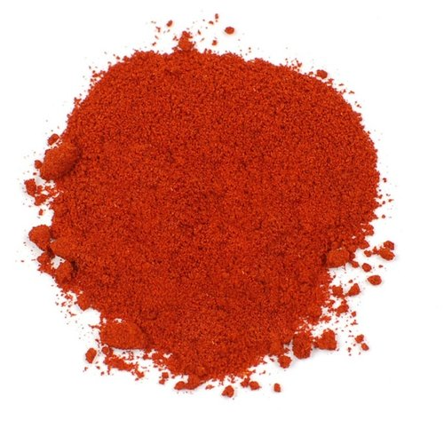 Lim Saffron Powder, 1g