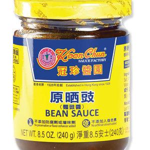 Koon Chun Bean Sauce, 240g