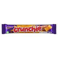 Crunchie Bar, 40g