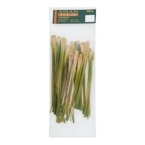 Lemongrass, 250g