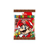 Super Mario Choco, 32g