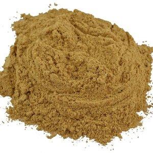 Ginger Powder, 30g