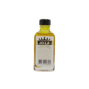 Markoeza Passion Fruit Essence, 50ml
