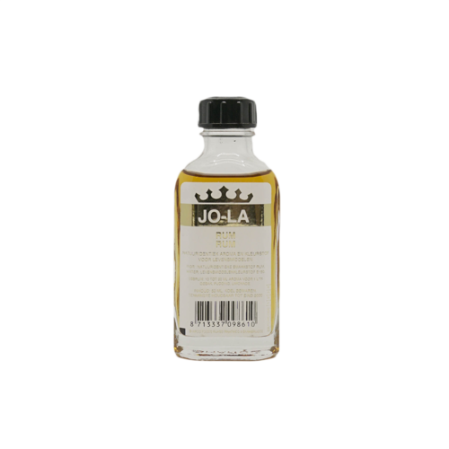 Rum Essence, 50ml