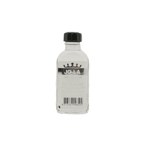 Coconut Essence, 50ml