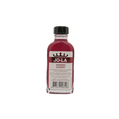 Cherry Essence, 50ml