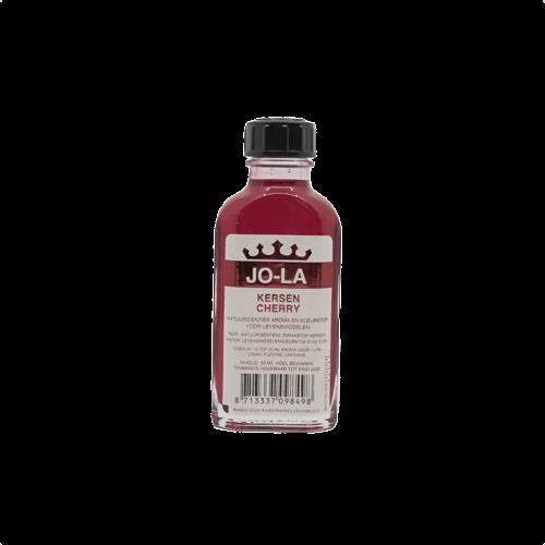 Cherry Essence, 50ml