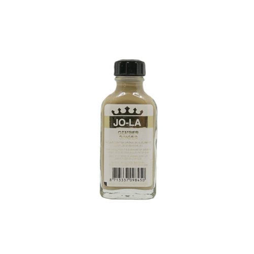 Ginger Essence, 50ml