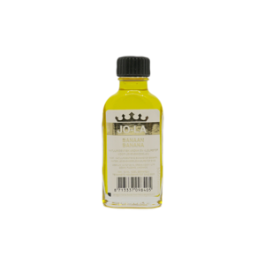 Banana Essence, 50ml