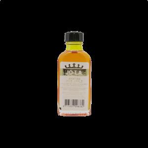 Ananas Essence, 50ml
