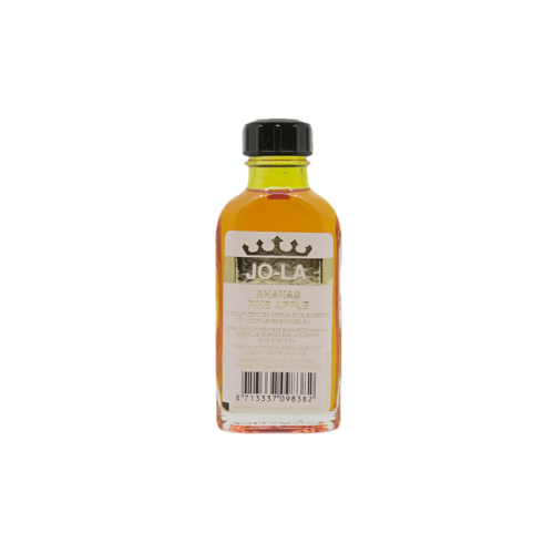 Pineapple Essence, 50ml