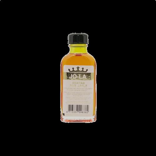Pineapple Essence, 50ml