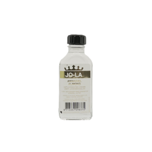 Almond Essence, 50ml