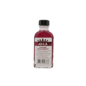Strawberry Essence, 50ml