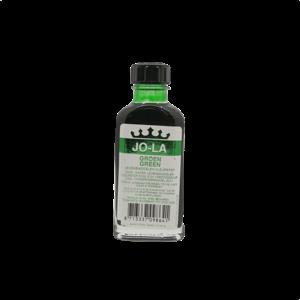 Groene Kleurstof, 50ml