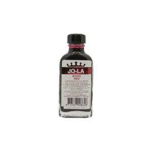 Red Food Color, 50ml