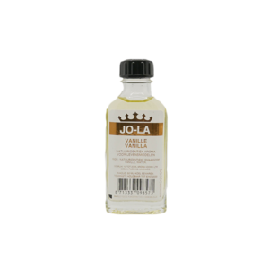 White Vanilla Essence, 50ml
