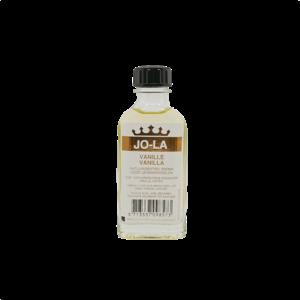 Witte Vanille Essence, 50ml