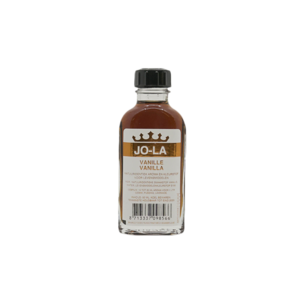 Dark Vanilla Essence, 50ml